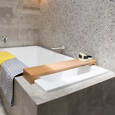 Bathroom Caddy Australia by 7 Things You D To In Your Bathroom Stay At