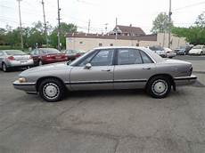1996 Buick Lesabre Limited by Object Moved