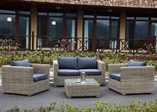 Location Salon De Jardin En R 233 Sine Tress 233 E Semeubler