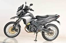 Modif Cs1 Supermoto by 301 Moved Permanently