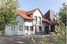 Seniorenpflegeheim In Beimerstetten
