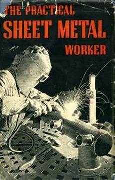 union sheet metal worker forever pinterest sheet metal sheet metal work and belt buckles