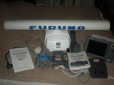 furuno radar wiring harness furuno navnet and 12kw radar the hull boating and fishing forum
