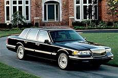 best car repair manuals 1997 lincoln continental lane departure warning the 25 best 1997 lincoln town car ideas on lincoln town car lincoln car and ford