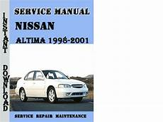 how to download repair manuals 2002 nissan altima electronic throttle control downloads by tradebit com de es it