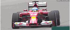 10 Ways You Think F1 Could Be Improved