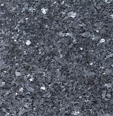 blue pearl granit blue pearl granite tiles at discount price with fast shipping