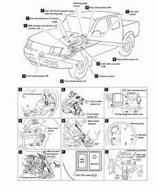 manual repair autos 1999 nissan frontier parking system bestseller 2003 nissan frontier engine diagram