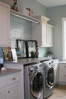 25 best laundry room design ideas