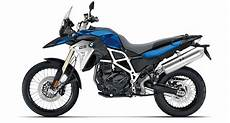 Bmw F 800 Gs Motorcycle Review Still The Dual Sport King