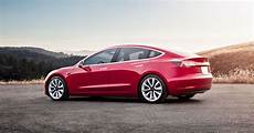 modele 3 tesla tesla model 3 review the best electric car you can t buy
