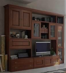 mobili soggiorno classici prezzi maronese soggiorno asolana scontato 37 soggiorni