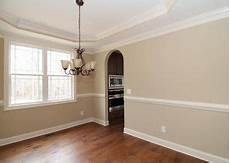 22 best sherwin williams macadamia images pinterest colors colored pencils and paint colors