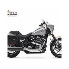 Gruene Harley Davidson New Braunfels gruene harley davidson 22 photos 18 reviews