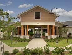 Apartments Huntsville Tx Near Sam Houston State by Villas On Sycamore Apartments In Huntsville Near Shsu