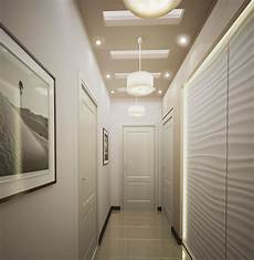 Beleuchtung Flur Tipps - hallway lighting tips and ideas furniture in fashion uk