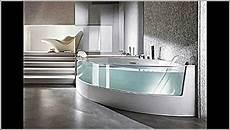 badewanne mit dusche und einstieg badewanne house und