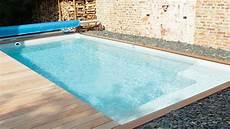 duree de vie piscine coque laetitia piscine piscine