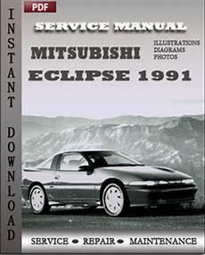 service manuals schematics 2012 mitsubishi eclipse security system mitsubishi eclipse 1991 workshop repair manual repair service manual pdf