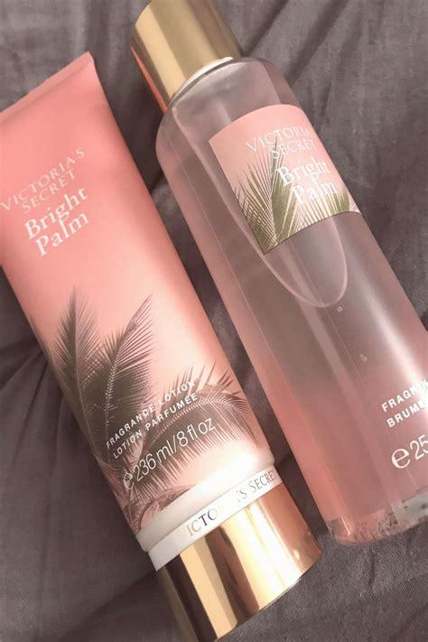 Victoria Secret Incredible Perfume