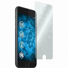 phonenatic apple iphone 8 glas schutzfolie 1x bei