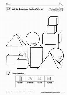 Malvorlagen Geometrische Tiere Einzigartig Malvorlagen Geometrische Formen Malvorlagen