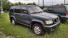 suv for sale in sherman texas
