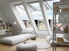 dachboden schlafzimmer ideen herrliches schlafzimmer auf dem dachboden breites