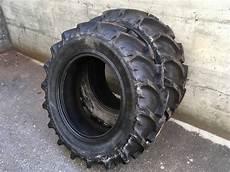 pneu de tracteur a donner pneu 12 4r24 agropool