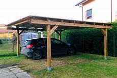 tettoie in legno leroy merlin tettoie per auto leroy merlin