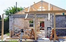 prix construction gros oeuvre maison gros œuvre pour une maison d 233 couvrez notre guide complet