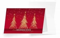 klassische spendenkarte in rot und gold zugunsten 196 rzte