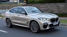 bmw x6 neues modell new bmw x6 loses all camo in speculative render