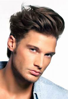 25 cool haircuts for men ideas the wow style
