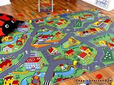 Kinderlen Und Teppiche by Kinder Spiel Teppich Gr 252 N In 24 Gr 246 223 En Ebay
