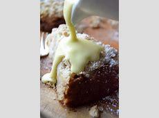 irish oven apple oats_image