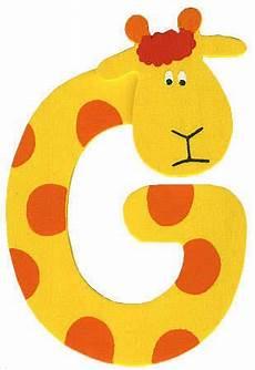 Letter G Crafts Preschool And Kindergarten Preschool