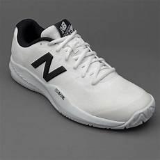 new balance 996 v3 mens shoes white black