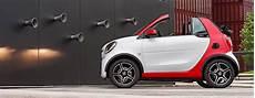 elektroauto kaufen gebraucht autoscout24 elektroauto cabrio auf autoscout24 de finden