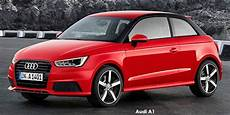 audi a1 3 portes audi a1 3 door 1 0tfsi s specs in south africa cars co za