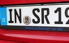 Alpine Symbol Ganzjahresreifen - gutachter ingolstadt ingenieurb 252 ro schaller gmbh