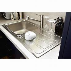 evier de cuisine encastrable ou 224 poser inox quartz