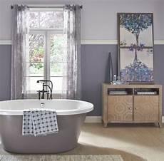 Painted Bathroom Ideas Classic Bathroom Ideas And Inspiration Behr