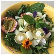 was ist detox salat minze frisch blumen detox clean 2 fit weltweit de