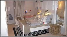 Hemnes Bett Erfahrung - hemnes bett ikea erfahrung betten house und dekor