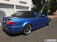 book repair manual 2003 bmw m3 security system 2003 bmw m3 convertible for sale in united states