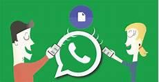 whatsapp permitir 225 enviar hasta 30 en un solo mensaje clases de periodismo