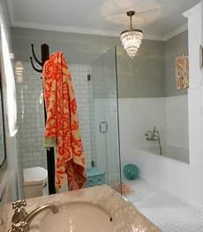 panneaux muraux pour salle de bain comment installer des panneaux muraux d 233 coratifs pour