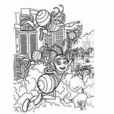 Biene Malvorlagen Jogja Biene Ausmalbilder Malvorlagen 100 Kostenlos