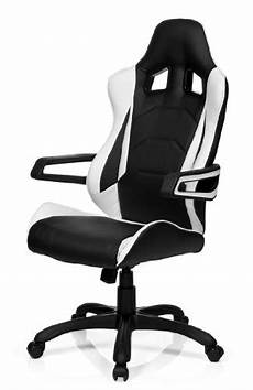 zocker sessel hjh office 621836 zockersessel men 252